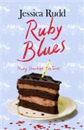 Click for more detail or to order Ruby Blues