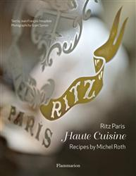 Click here for more details or to buy Ritz Paris