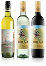 Win these wines