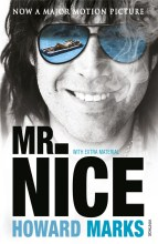 Click for more detail or to order Mr Nice