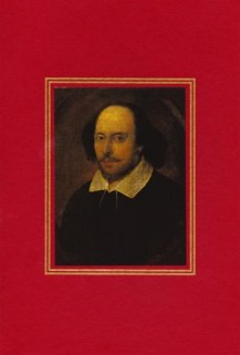 Click for more detail or to order First Folio of Shakespeare