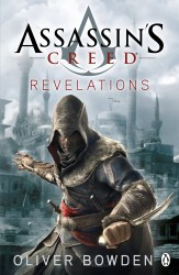 Click for more detail or to order Assassin's Creed: Revelations