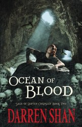 click here for more details or to buy Ocean Of Blood