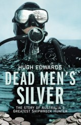 Click for more detail or to order Dead Men's Silver