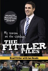 Click for more detail or to order The Fittler Files