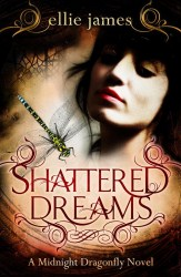 Click here for more details or to buy Shattered Dreams