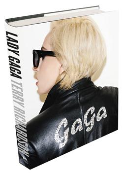 Click here for more details or to buy Lady Gaga