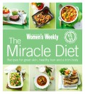 Click here for more details, or to buy The Miracle Diet
