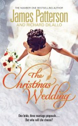 Click for more detail or to order The Christmas Wedding