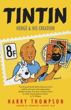 Click for more detail or to order Tintin