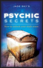Click for more detail or to order Psychic Secrets