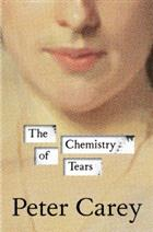 Click here for more details or to buy The Chemistry Of Tears