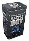 Click for more detail or to order Battle Boy Box : Gift Pack