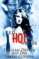 Click here for more details or to buy Red Hot Winter