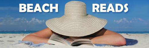 Beach Reads - go here for a great selection