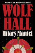 Click here to buy Wolf Hall
