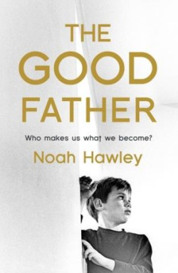 The Good Father - click here for more details
