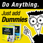 Click here to browse our For Dummies range