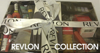 The Revlon Collection