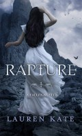 Click here for more details or to buy Rapture