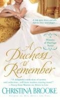 a-duchess-to-remember