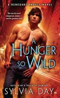 a-hunger-so-wild