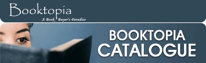 Booktopia Catalogue
