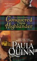 conquered-by-a-highlander