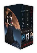 Click here to buy the Fallen Boxed set
