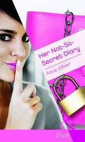 her-not-so-secret-diary