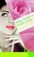 molly-cooper-s-dream-date