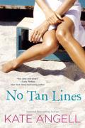 no-tan-lines