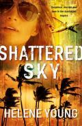 shattered-sky