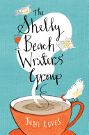 shelly beach writers group