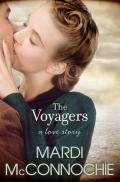 the-voyagers